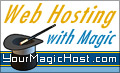 Ecommerce web hosting affordable for everybody.
